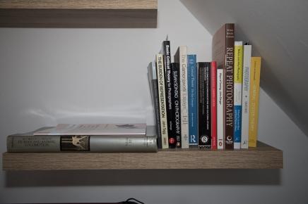 MA Books-8145