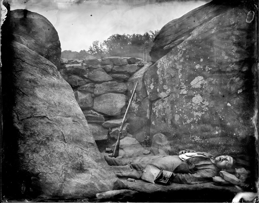 201207_gettysburg_002