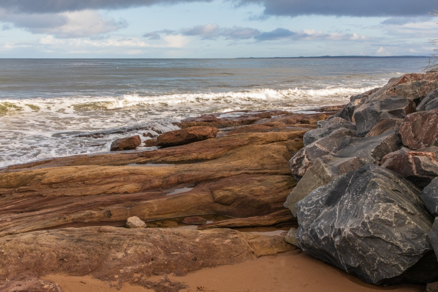Embo Beach 28Oct18-9695